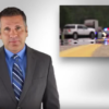 Accident Attorney Video