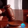 Attorney Criminal Presentation
