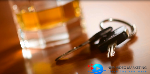 Attorney DUI Presentation video