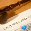 Attorney Wills Presentation video