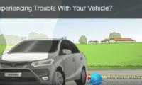 Auto Repair Commercial