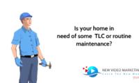 Business Video Handyman