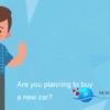 Car Dealer Commercial