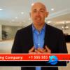Carpet Cleaner Live Actor Video