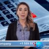 Credit Repair Actress Video