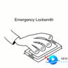 Emergency Locksmith Video