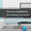 Insurance Agency Commercial