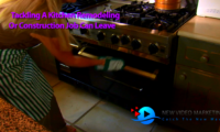 Kitchen Contractor Explainer Video