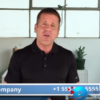 Pest Control Actor Video