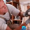 Plumber Informative Video 2