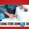 Plumber Video Explainer