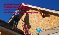 Remodeling Contractor Video