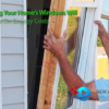 Window Replacement Video