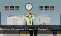 accountant video marketing