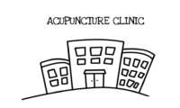 acupuncture video template