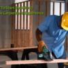 carpenter video marketing