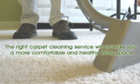 carpet cleaner video marketing