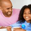 Children Dentist Presentation video