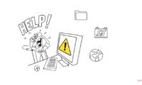 computer repair video