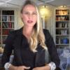 custody attorney video marketing