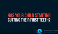 dental children video template