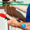 electrician informative video