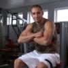 fitness center video marketing