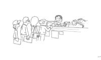 insurance agency video marketing