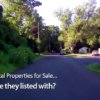 real estate broker video marketing