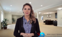 Carpet Cleaning Live Actress
