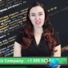 Computer Repair Live Actress
