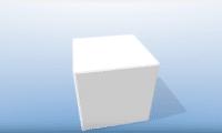 Cubix Intro