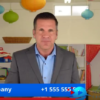 Daycare Live Actor Video