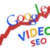 google video ranking