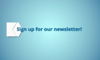 Newsletter Outro Video