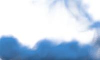 Smoke Logo Intro