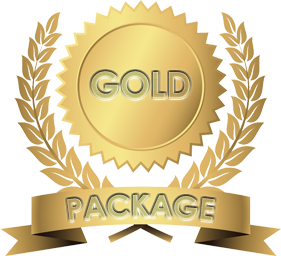 gold-package