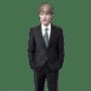 3D Virtual Video - Vince