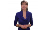 Custom Virtual Host - Helene