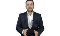 Custom Virtual Host Jack