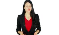 Custom Virtual Host – Jenny