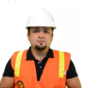 Custom Virtual Host Joey