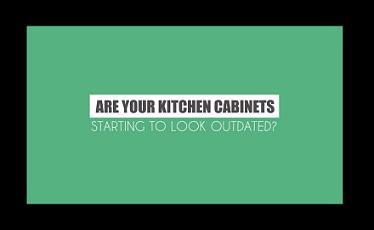 kitchen remodeler kinetic video
