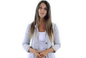 makeup artist video