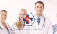 Personalized Health Care Commercial