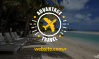 Personalized Travel Agency Commercial