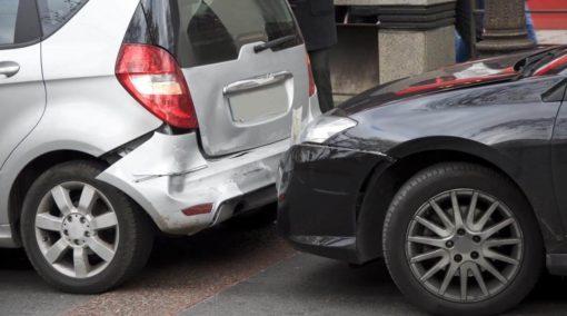 Auto body Repair Commercial