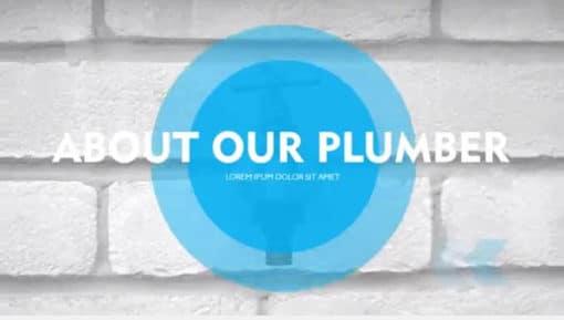 plumber commercial