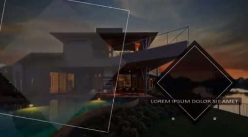 property agent commercial