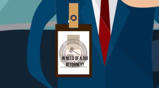 duy attorney animated